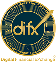 DIFX Integrates MT5 DIFX has added MT5 into its ecosystem by DIFX  May 2021  Medium