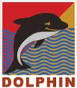 Dolphin Catalogue